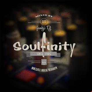 Soulfinity
