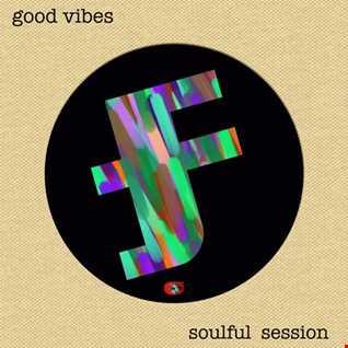 good vibes ❤︎