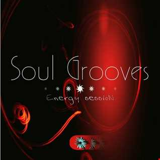 Soul Grooves - energy session