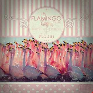 FLAMINGO music