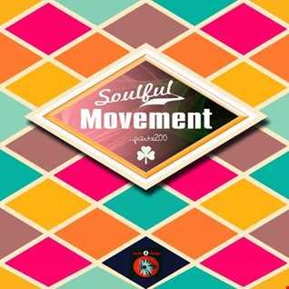 Soulful Movement