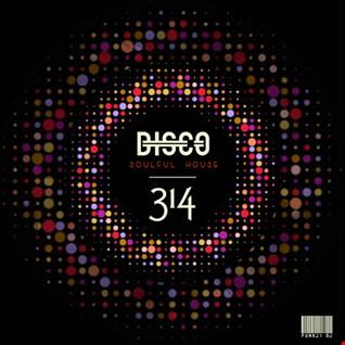 DISCO 314