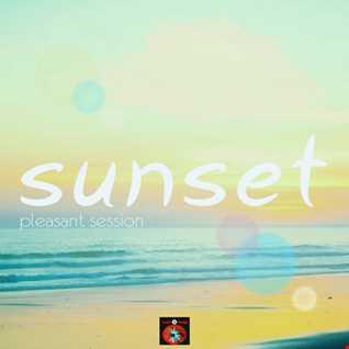 Sunset 🌅 pleasant session