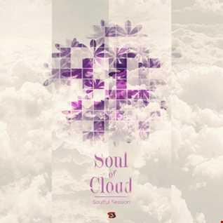 Soul of Cloud