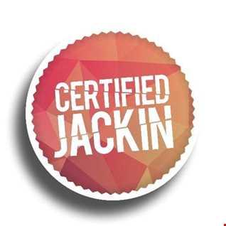 Certified Jackin