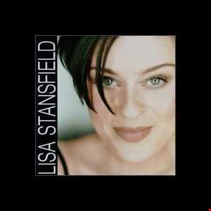 Lisa Stansfield - You Know How To Love Me   Manny's Remix
