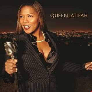 hello stranger queen latifah dj manny q remix