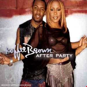 Koffee Brown - After Party-Dj Manny Q's House Mix