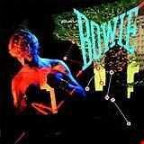 lets dance manny q vs david bowie vs  Penelopes2