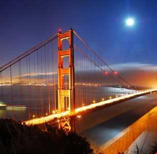 dj manny q  San Francisco