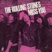 missing you remix  by dj manny q  rolling stones