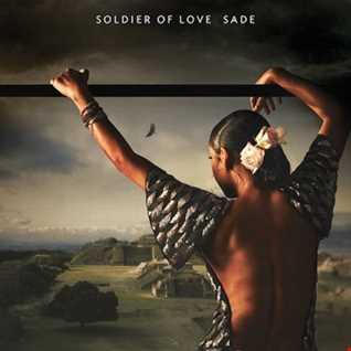 Sade soldier of love  mannys soul mix