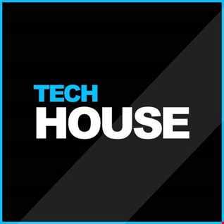 Techin 2 Mixed By Manny Q