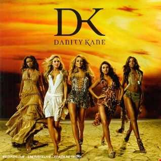 P.Diddy   Come To Me feat. Danity Kane Dj Manny Q Remix