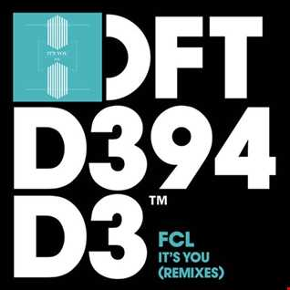 It's You - FCL - Mannys Soulicious bootleg mix