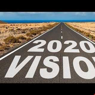 2020 Vision Mix
