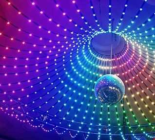 Disco Sessions Vol 3