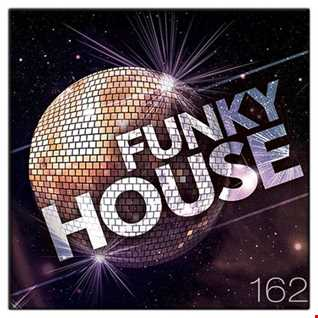 Funky House Sessions