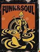 Soul 'n' Funk