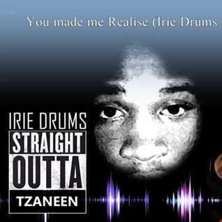 Busi Mhlongo_We Babamcane(Irie drums 2016 Remix)