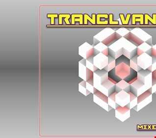 tranclvania01