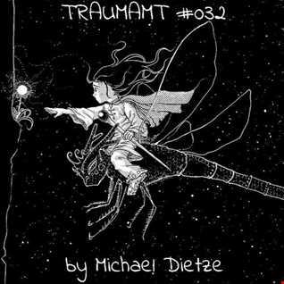 Traumamt 032 by Michael Dietze