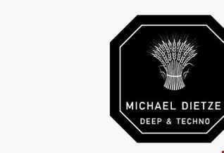 THE DEEP HOPE by Michael Dietze 08.2016 Deep Tech