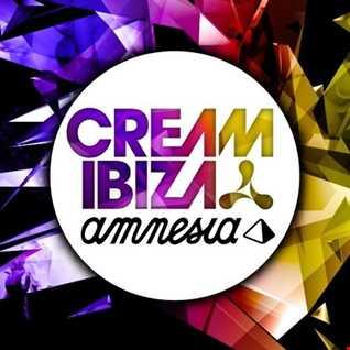 Grum Live at Cream Ibiza (2015-07-02) [Featuring Voice-Over]