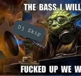 Dj Skip's Sommer House & Techno Mix