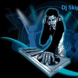 Dj Skips HouseMix2020