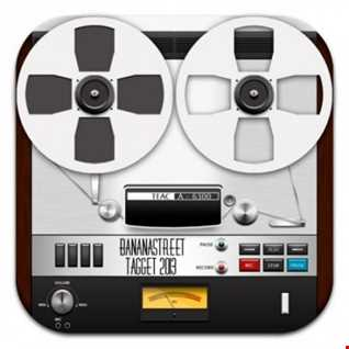 Winter Tech House Session.1.2016-DJ Joe Arciga