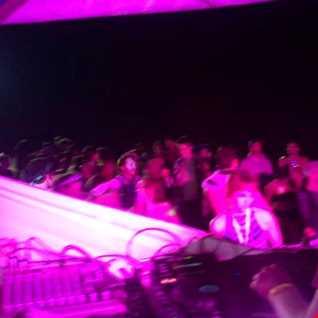 Kardynal Syn   Festival Teaser Mix