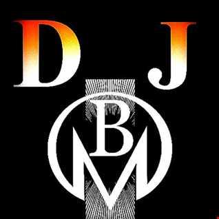 top club mix juillet 2016 mixed by dj mb