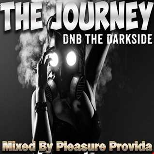 Pleasure Provida - The Journey (DnB The DarkSide) (March 2018)