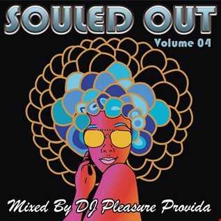 Pleasure Provida - Souled Out Vol.04