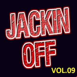 Pleasure Provida   Jackin Off Vol.09