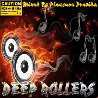 Pleasure Provida - Deep Rollers (Sub Test)
