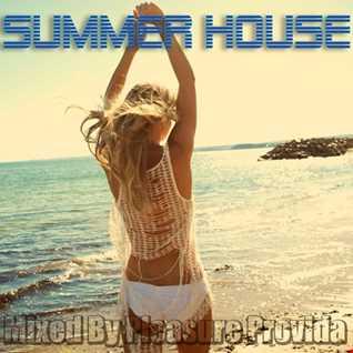 Pleasure Provida - Summer House
