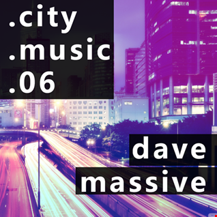 city.music.06 [Deep / Tech & Funky House Music 2017]