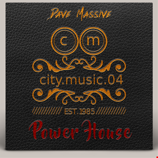 city.music.04 - Power House