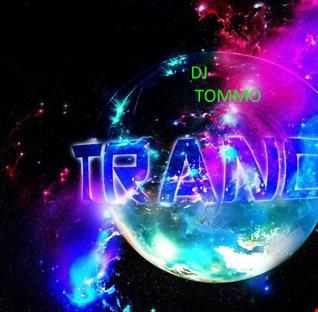 DJ TOMMO   CLASSIC TRANCE VOL1