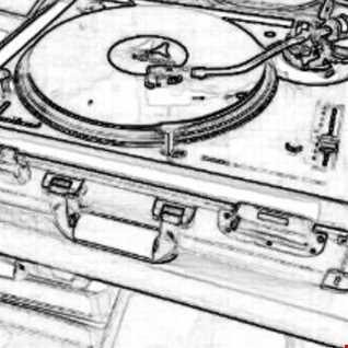 DGMs All Orig Comp Mix 2