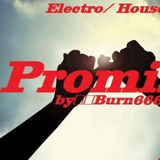 PROMISE by Burn666