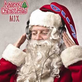 OLLEY Christmas MIx 1