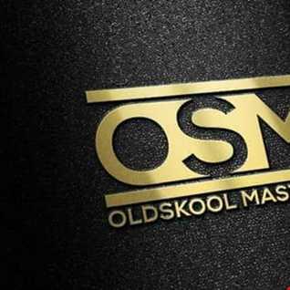 DJ Swift  Oldskool Masters Radio Show 24.2.2018