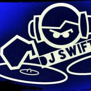 DJ Swift Kickin It Back Old Skool Italo Mix