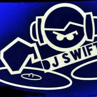 DJ Swift Dennis The Menace Old Skool Mix