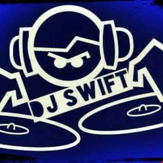 DJ Swift Dec 1997 Pumpin House Pt2