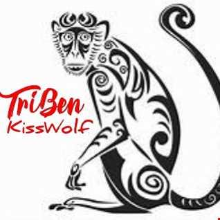 TriBen KissWolf