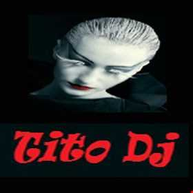 Tito Dj   Ibero Club 45